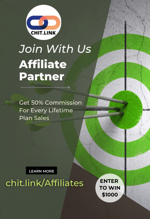 Chit link affiliates